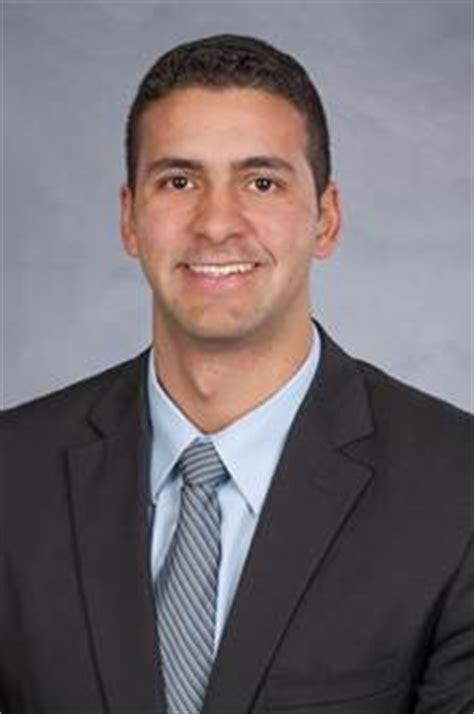 Randolph Boespflug Md Mba by Current Residents Orthopaedics At Miller School Of Medicine