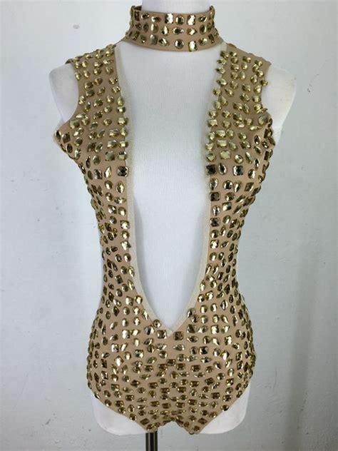 Ds 140 Dress Bling Blibg aliexpress buy new womens fashion rhinestone
