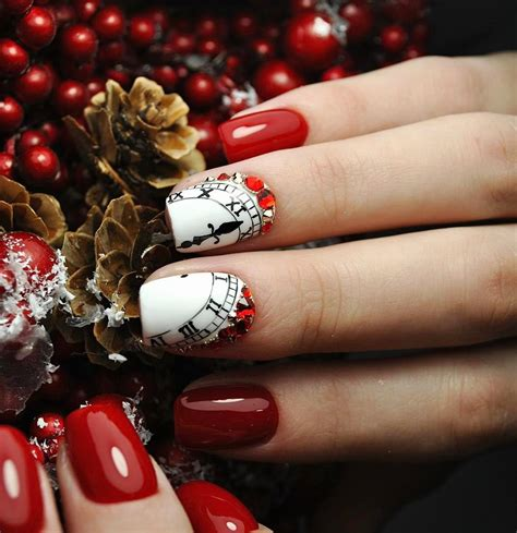 new year 2018 nail new years nail designs 2018 best ideas for nails