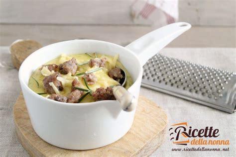 cucinare la polenta taragna polenta taragna concia ricette della nonna
