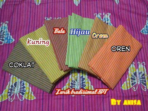 Lurik Atbm jual kain lurik batik aneka motif archives anisa shop