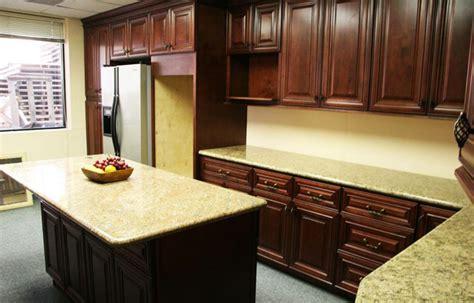 wholesale mahogany maple finish kitchen cabinets with j k testimonials
