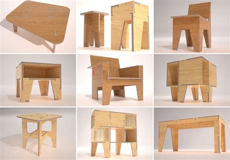 Design Source Furniture by Furniture Design Software Open Source Diy Pdf