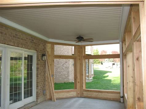 deck ceiling deck ceiling system the sealing ceiling vinyl deck ceiling system enclosures