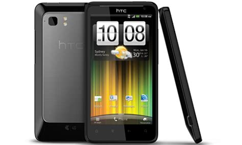 europe mobile phone htc velocity 4g lte phone europe mobile phone