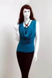 ready to wear kurti s formal semi casual tops
