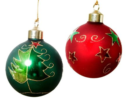 christmas balls ez decorating know how delightful christmas ornaments