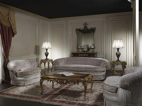 divano salotto divano e poltrona classica salotto londra vimercati meda