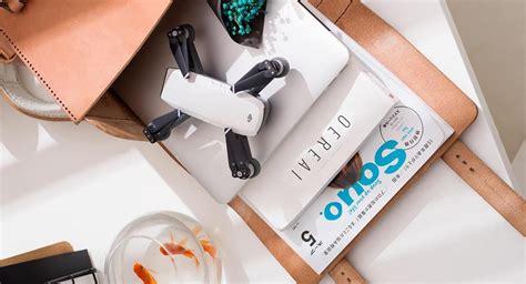 Dji Murah dji spark murah drone mini dengan segudang kelebihan
