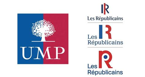 le nouveau nom 171 les r 233 publicains 187 le nouveau nom de l ump d 233 pla 238 t aux fran 231 ais et aux sympathisants de droite