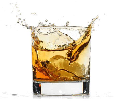 au sujet du whisky whisky canadien prim 233 j p wiser s