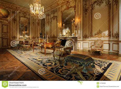 antique room editorial image image