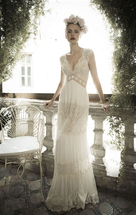 vanished brides of the kindred 21 the brides of the kindred volume 21 books bridal style lihi hod summer 2014 collection