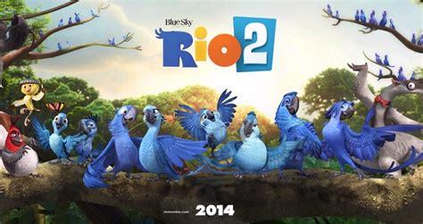 film animasi rio 2 myra anastasia a simply modern mom