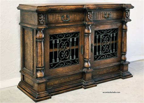 old world dining room furniture old world hand painted tuscan furniture dining room acocella