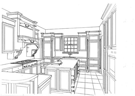 kitchen and bath concepts our process