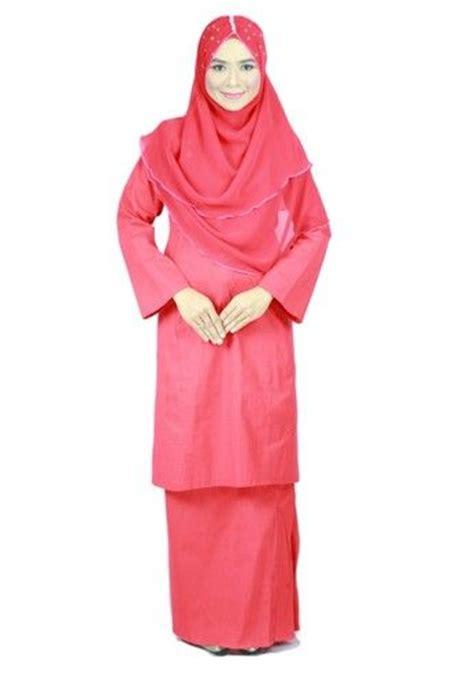 Baju Kurung Chiffon Plain 17 best images about baju kurung moden on mermaid silhouette traditional and