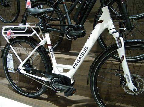 E Bike Reifen F R Normales Fahrrad by Pegasus Opero E8r Di2 Fahrrad E Bike Zentrum Schreiber