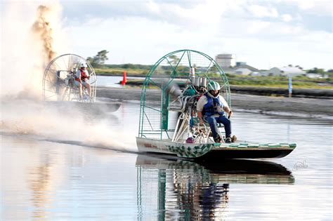 youtube airboat racing jon boat motors bing images