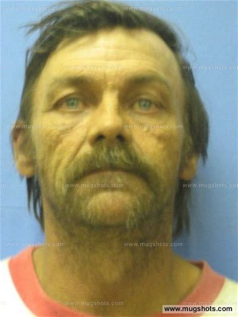 Lubbock County Official Records D J Turner Mugshot D J Turner Arrest Lubbock County Tx