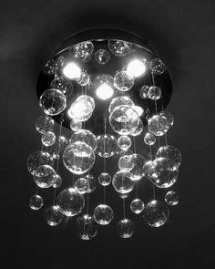 Bubbles Light Fixture 1000 Images About Light Fixture A Unique Decoration Idea On Bubbles Light