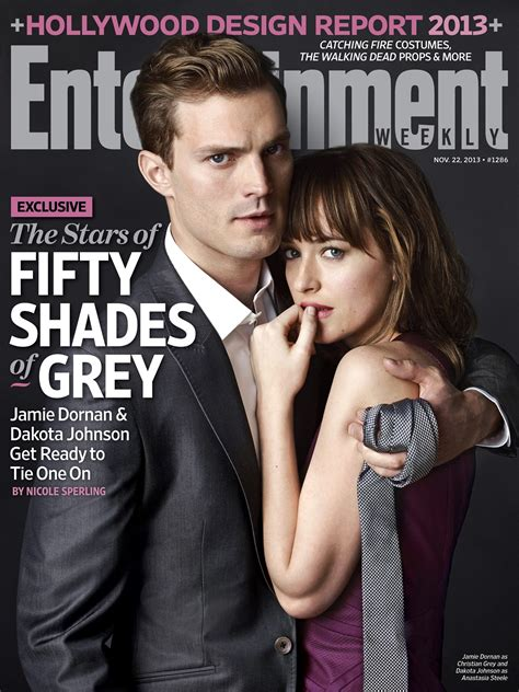 fifty shades  grey  release date february     geeks