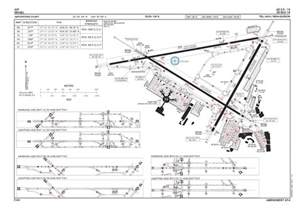 787 floor plan dreamliner floor plan 787 dreamliner