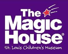 magic house st louis the magic house st louis children s museum st louis children s hospital