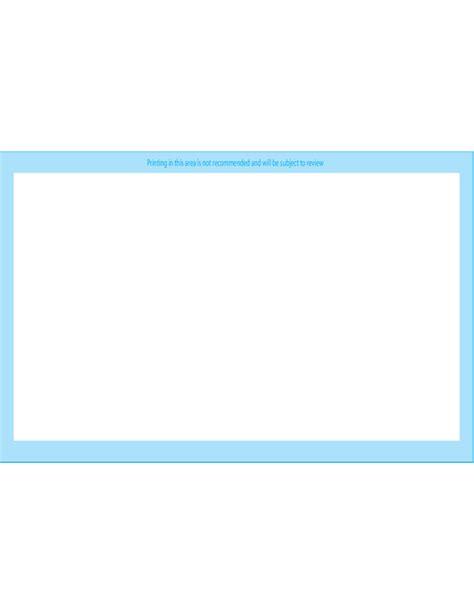6 x 8 envelope template regular envelopes 8 5 8 3 5 8 x 8 5 8 front free