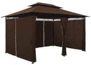 faltpavillon 3x4 wasserdicht pavillon 3x4 wasserdicht die sch 246 nsten und besten