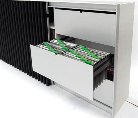 faltvorhang system faltvorhang b 252 roschrank 880 by thut m 246 bel product
