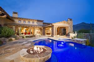 luxury homes custom home builders melbourne luxury home builders luxurypros homes