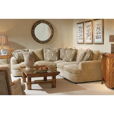 Discount Furniture Tucson by Century Ltd5101 32 Elegance Tucson 90 Degree Wedge Discount Furniture At Hickory Park Furniture