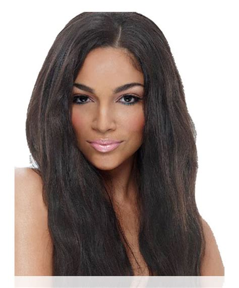bombshell hair extensions bombshell hair weave of hair extensions