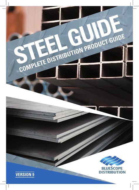 Channel Flat 36 40 steel guide 2015 by steel issuu