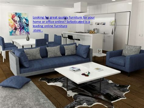 how to buy a couch online buy sofa set online in delhi