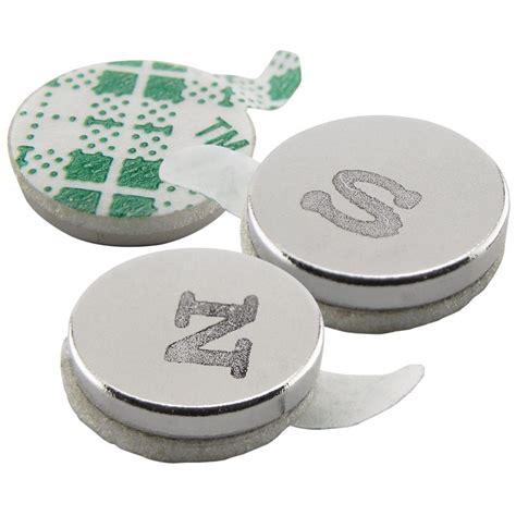 master magnetics 0 7 in neodymium earth magnet discs