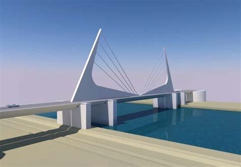 swinging bridge plans clydebank renfrew swing bridge plans brought forward