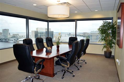Office Space Jacksonville Fl Jacksonville Office Space And Offices At W Bay