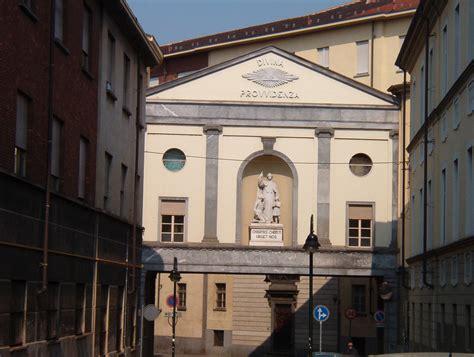 casa della divina provvidenza sacrificio di isacco di lorenzo ghiberti descrizione