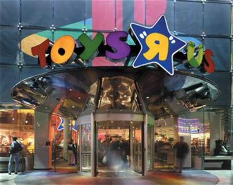 Garden City Ny Toys R Us Toys R Us Canada Save 10 On 50 Purchase