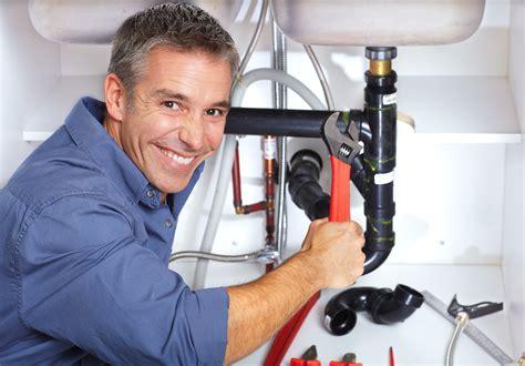 plumbers construction industry scheme kg accountants