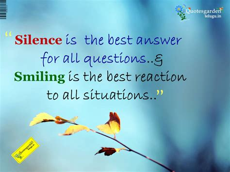 best quotations about best quotes best inspirational quotes about