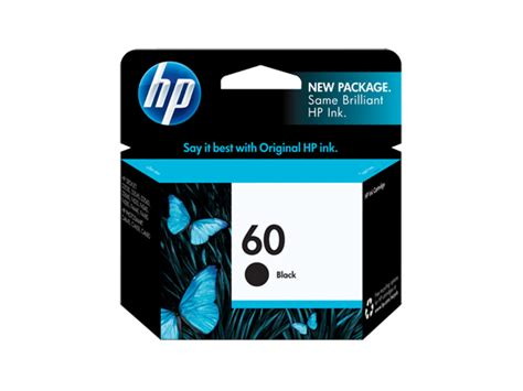 Tinta Printer Hp No 60 hp 60 ink cartridges printer ink cartridges hp 174 store