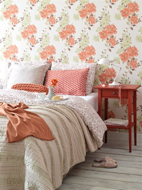 happy colors for bedroom oh so happy colors щастливи цветове 79 ideas