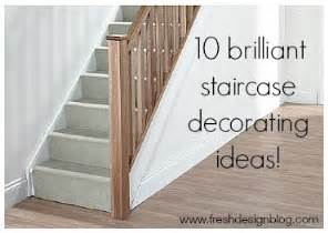 Stair Hallway Decorating Ideas by Hallway And Stairs Decorating Ideas K K Club 2016