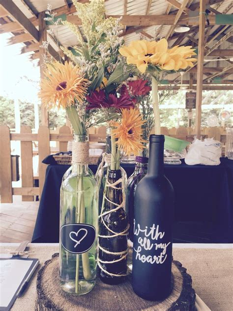 wine themed bridal shower sayings best 25 bridal shower quotes ideas on bridal bridal and wedding