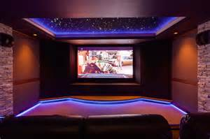 home room top 100 modern home theater design ideas photo gallery