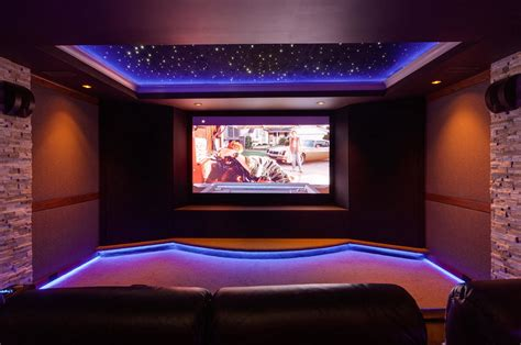 home rooms top 100 modern home theater design ideas photo gallery