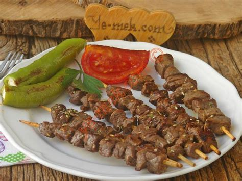 cop sis kebabi tarifi resimli yemek tarifleri cop sis kebabi terbiyeli 199 246 p şiş kebap tarifi nasıl yapılır resimli